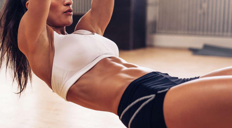 abdominal-mulher
