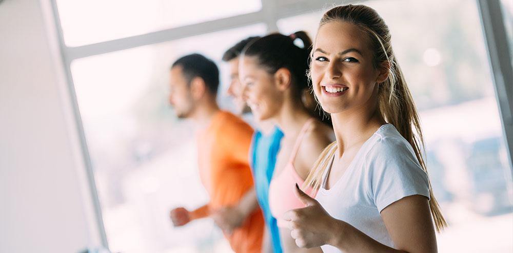 aerobico-treino-fitness