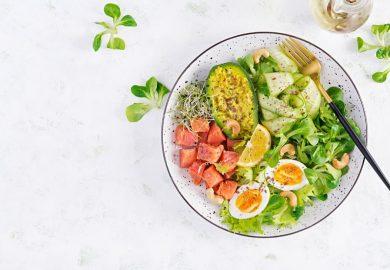 Dieta Low Carb: o que é, benefícios e dicas
