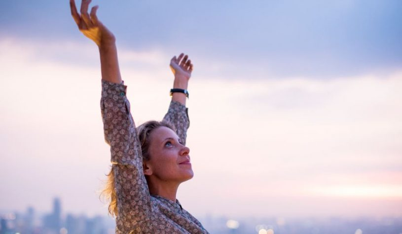 Autoestima: entenda sua importância na vida social