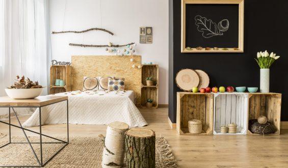 As lojas de decoração com os melhores custos benefícios