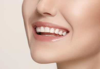 Procedimentos estéticos e a odontologia