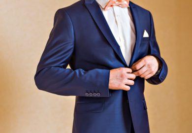 A nova tendência de valorização da beleza masculina