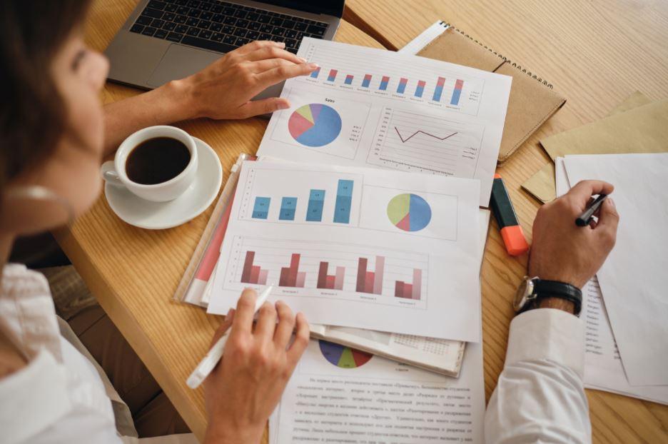 Marketing Business to Business: o que você precisa saber