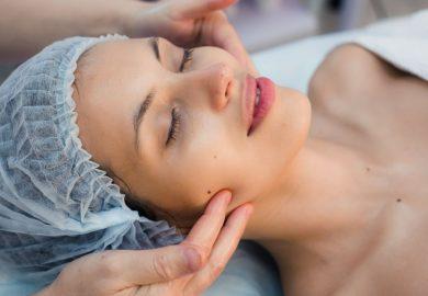 Descubra os benefícios da harmonização facial