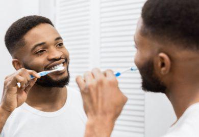 Flúor dental: entenda os principais benefícios